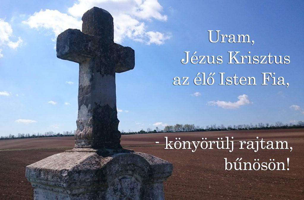 jezus-ima