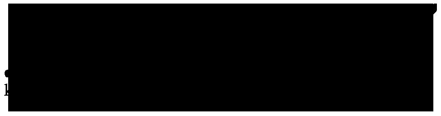 Lámpagyújtogató